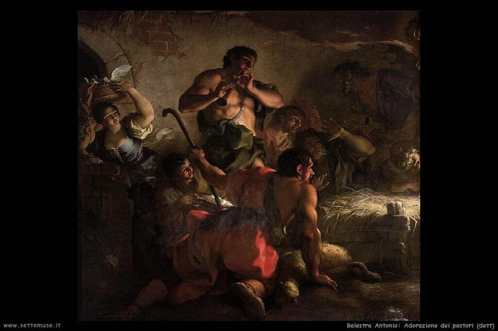 balestra_antonio_502_adoration_of_the_shepherds_detail