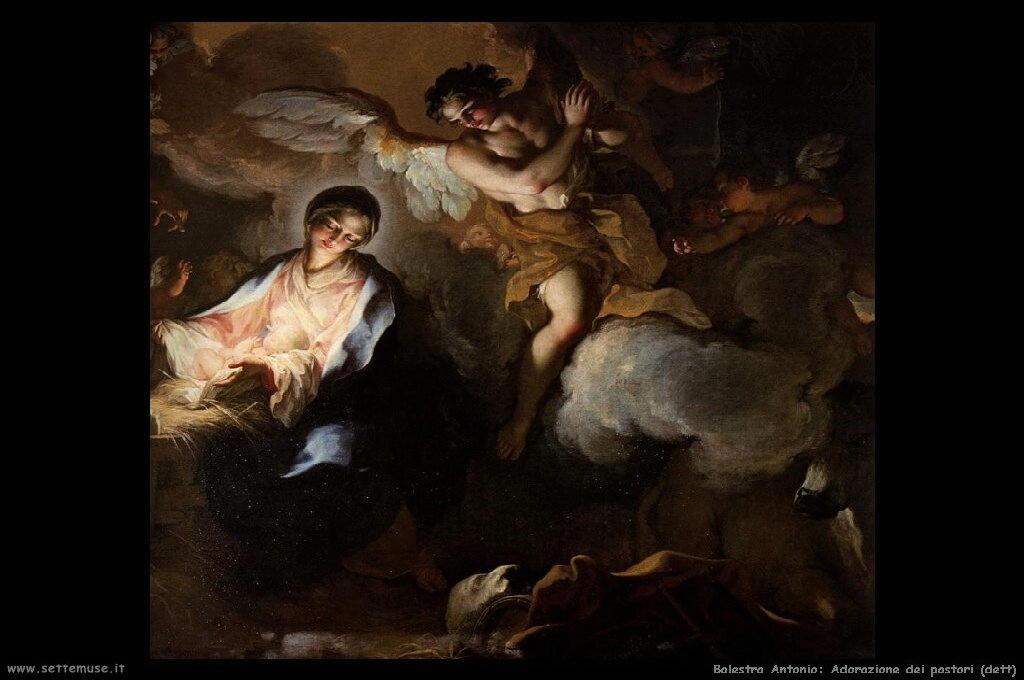 balestra_antonio_503_adoration_of_the_shepherds_detail