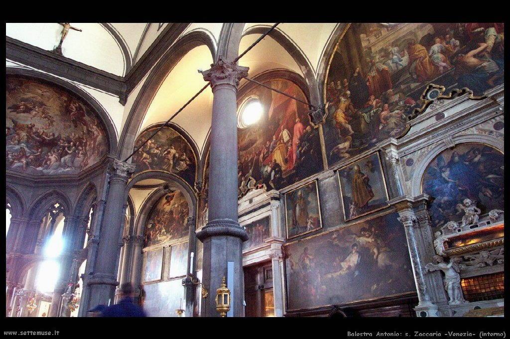 balestra_antonio_505_interno_s_zaccaria_venezia
