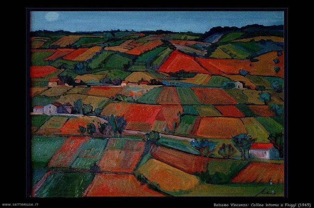 balsamo_vincenzo_003_colline_intorno_fiuggi_1965