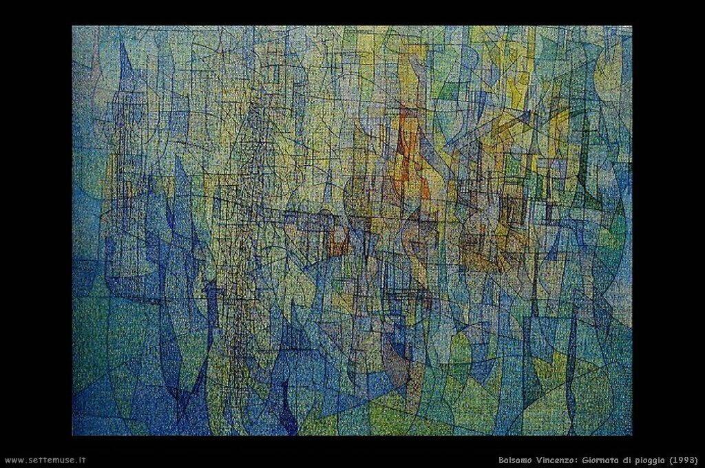 balsamo_vincenzo_018_giornata_di_pioggia_1993