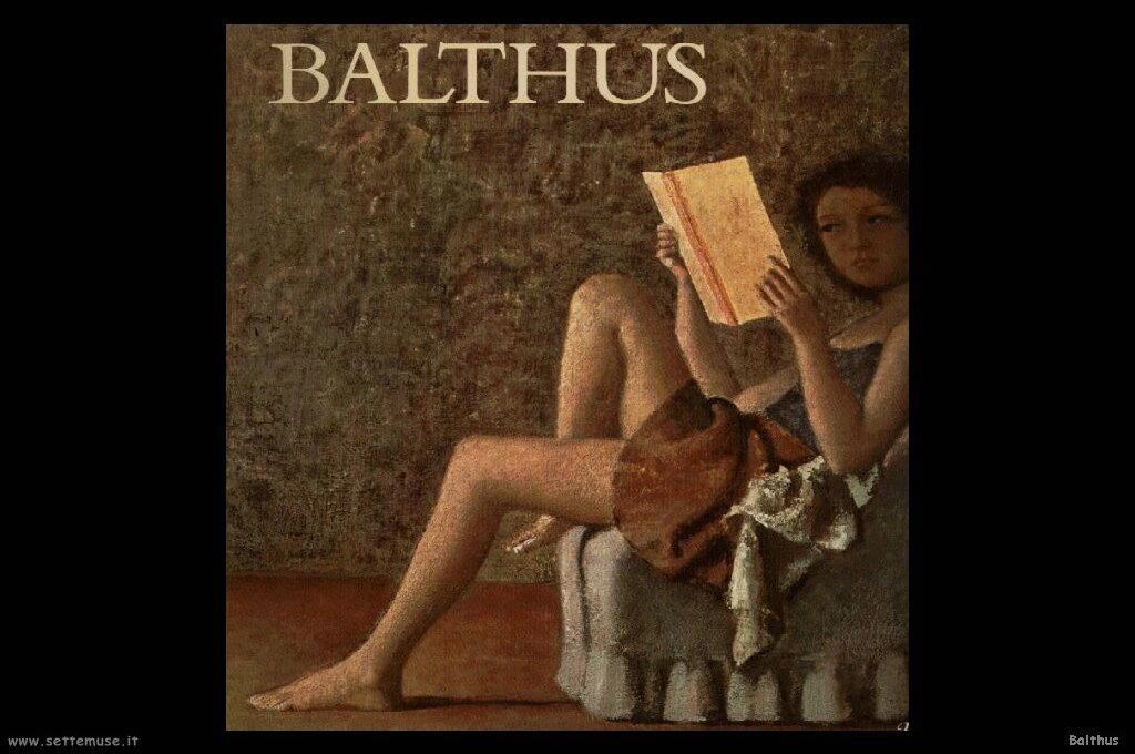balthus_020