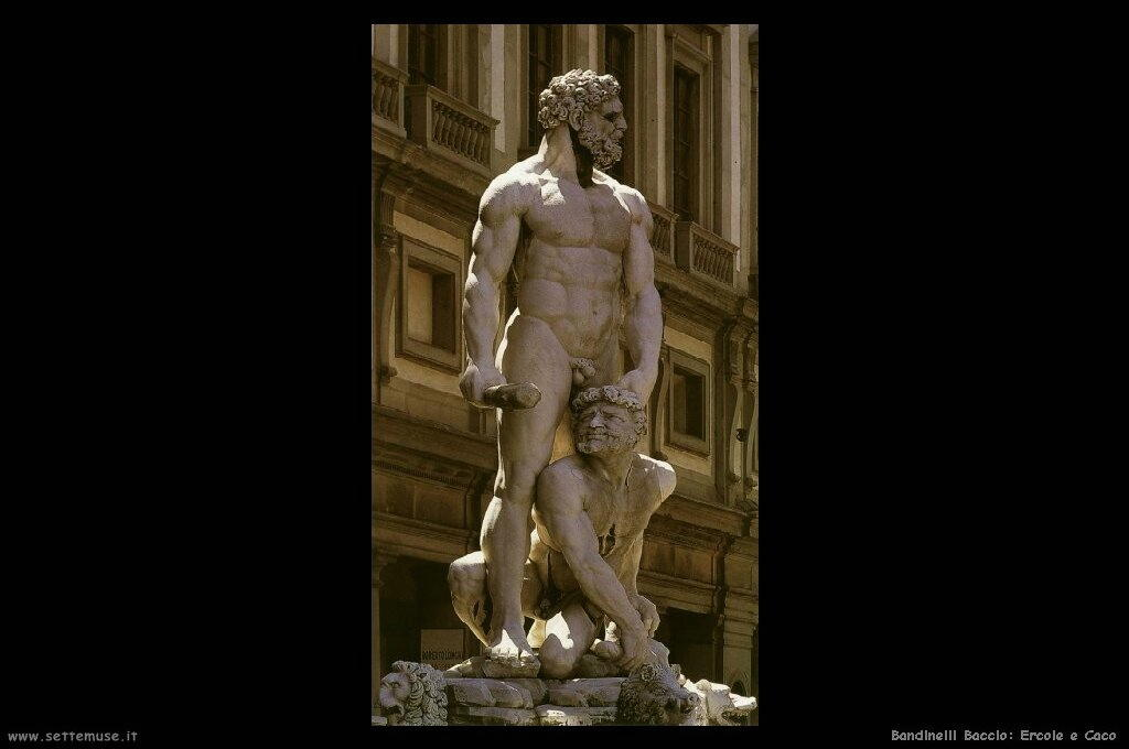 bandinelli_baccio_501_hercules_and_cacus