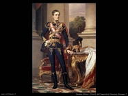 Imperatore Franz Joseph I (1853)