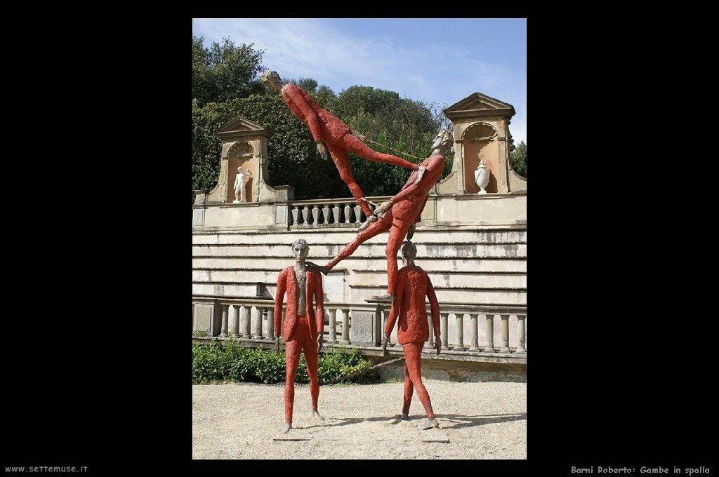 barni_roberto_005_gambe_in_spalla