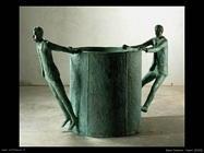 barni_roberto Umori (2000)