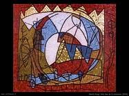 Dels dies la cononacios (2004)