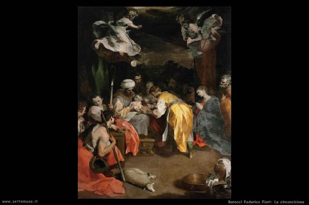 barocci_federico_fiori_503_the_circumcision