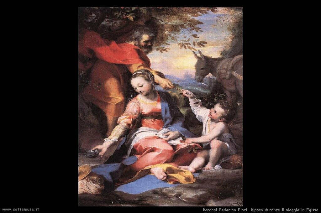 barocci_federico_fiori_510_rest_on_the_flight_to_egypt