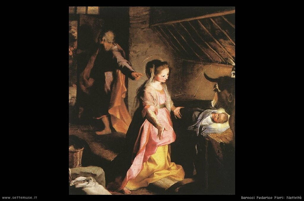 barocci_federico_fiori_511_the_nativity