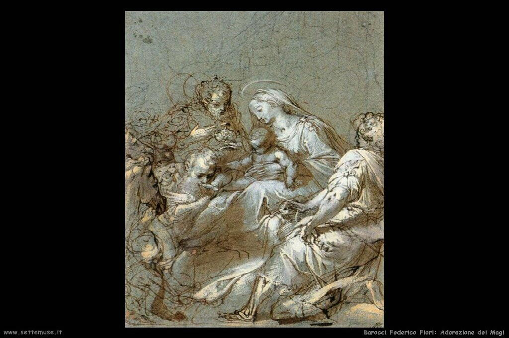 barocci_federico_fiori_513_the_adoration_of_the_magi
