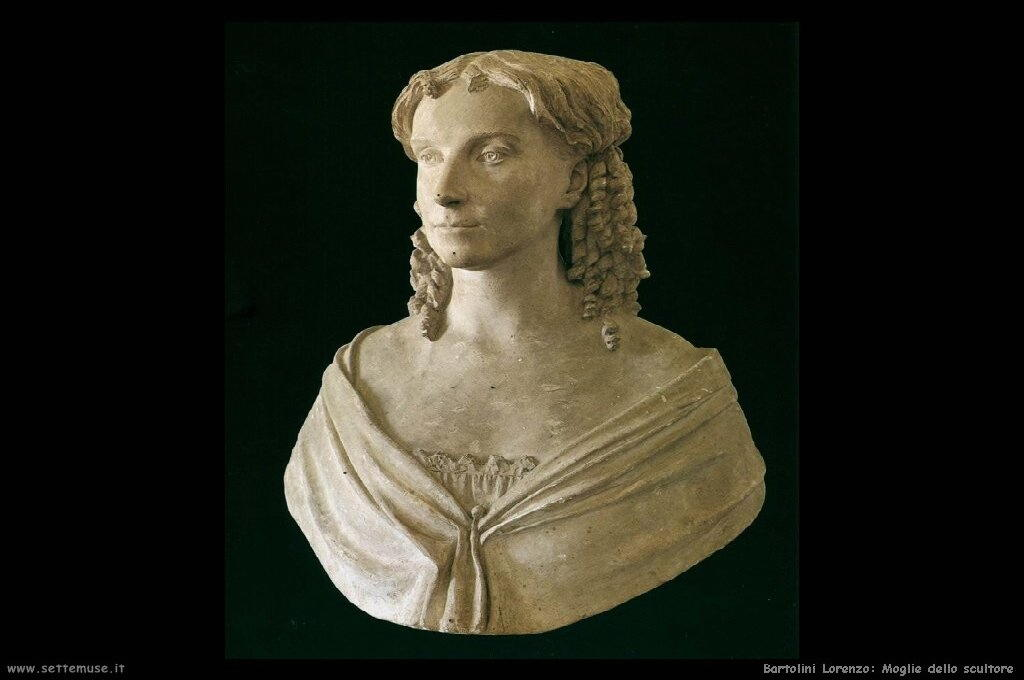 bartolini_lorenzo_501_the_sculptor_s_wife