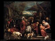 barye antoine louis  Teseo uccide il minotauro