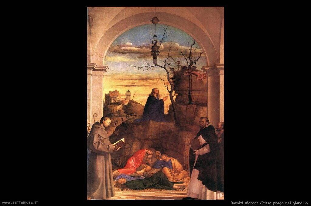 basaiti_marco_501_christ_praying_in_the_garden