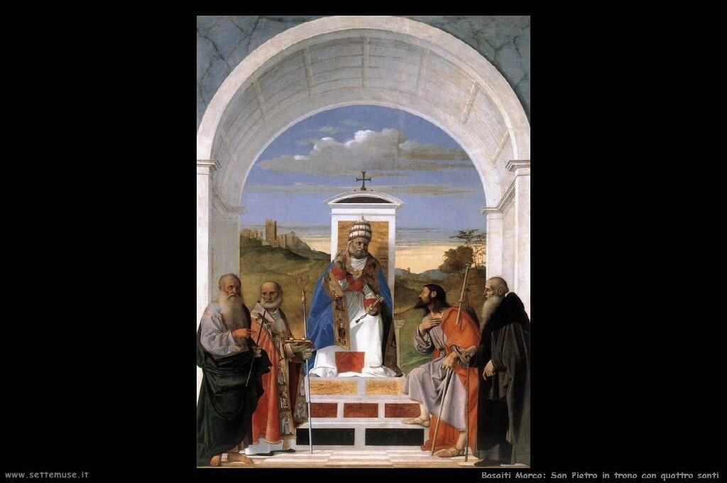 basalti_marco_504_st_peter_enthroned_and_four_saints