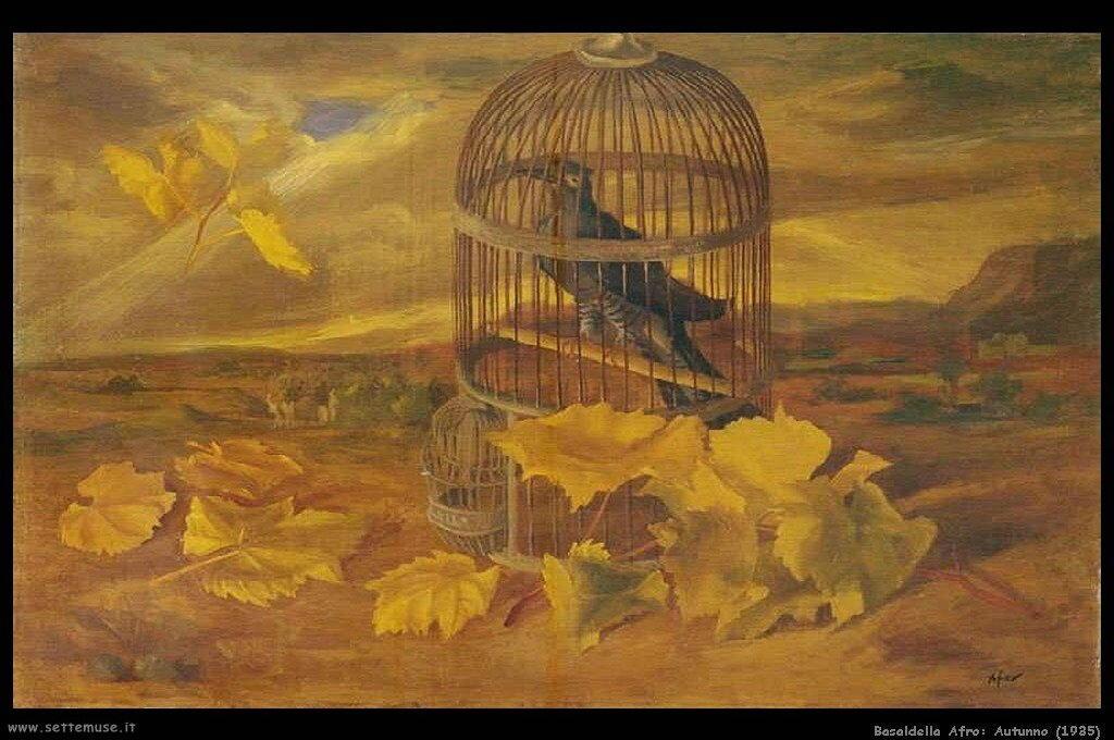 basaldella_afro_001_autunno_1935