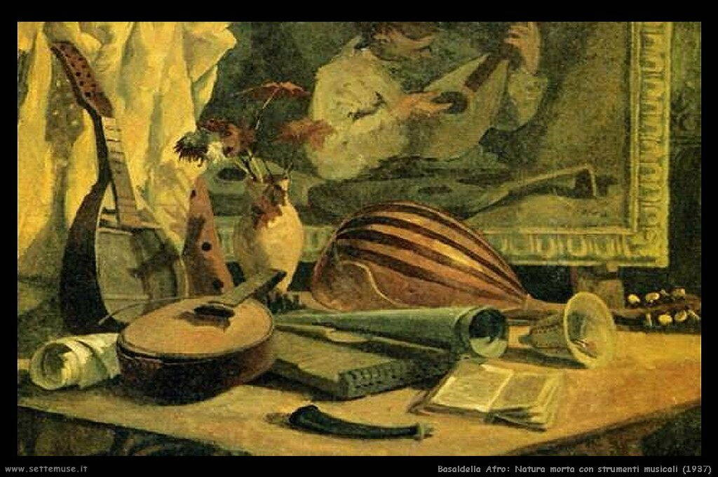 basaldella_afro_002_natura_morta_con_strumenti_musicali_1937