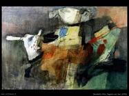 Ragazzo con toro (1954)