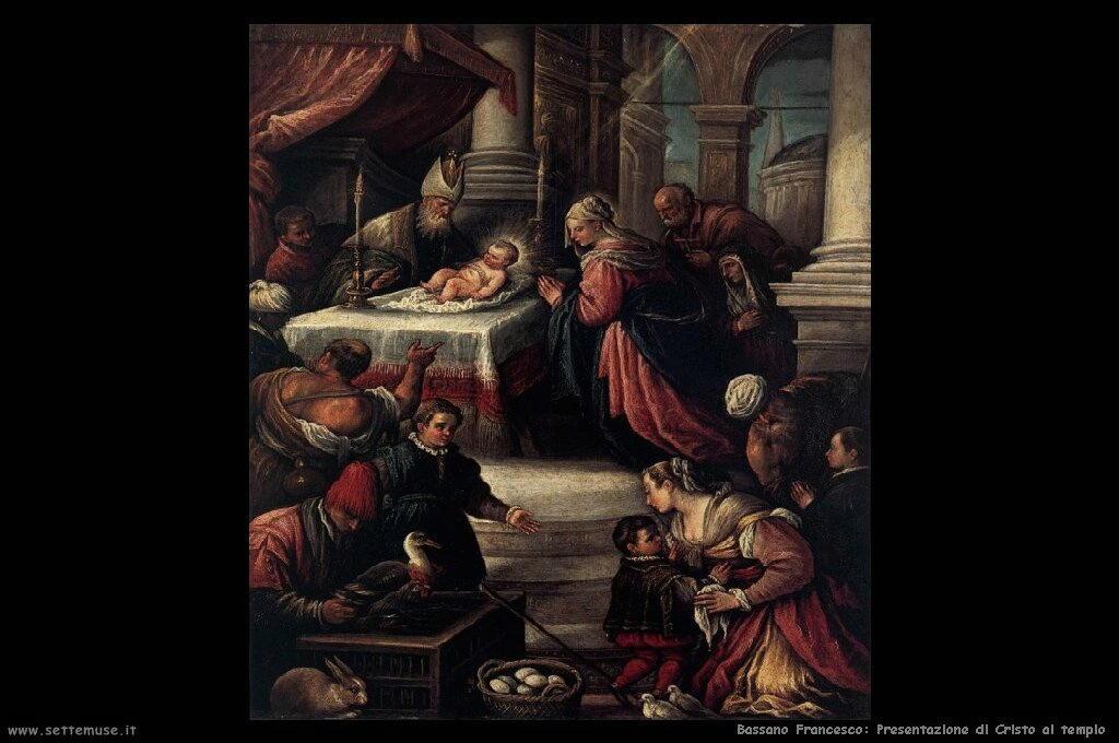 bassano_francesco_503_the_presentation_of_christ_in_the_temple
