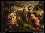 bassano francesco   adoration_of_the_magi