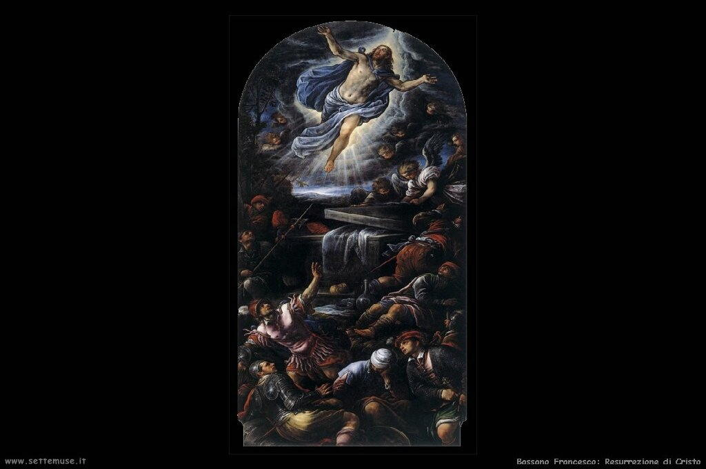 bassano_francesco_506_resurrection_of_christ