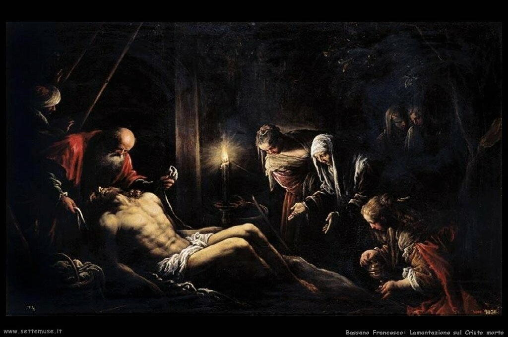 bassano_francesco_510_lamentation_over_the_dead_christ