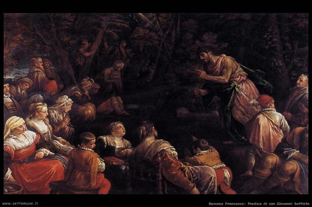 bassano_francesco_511_st_john_the_baptist_preaching