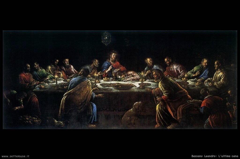 bassano_leandro_506_the_last_supper