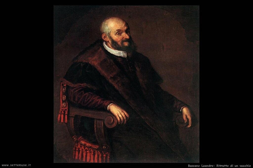 bassano_leandro_508_portrait_of_an_old_man