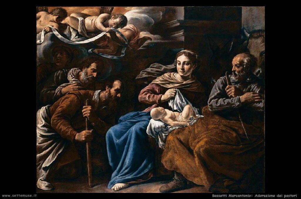 bassetti_marcantonio_501_adoration_of_the_shepherds
