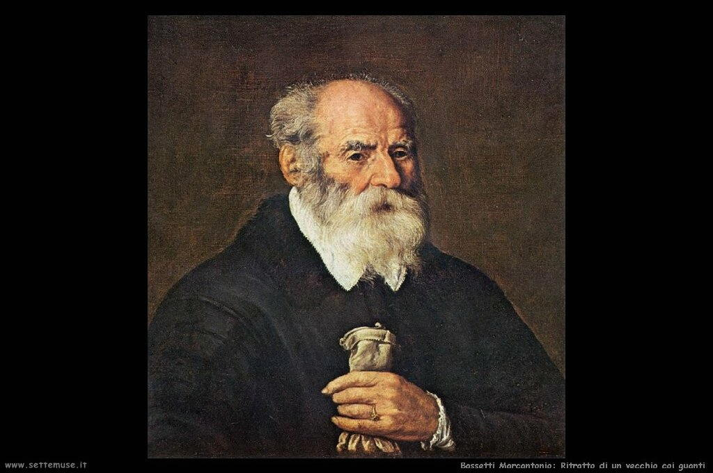 bassetti_marcantonio_502_portrait_of_an_old_man_with_gloves