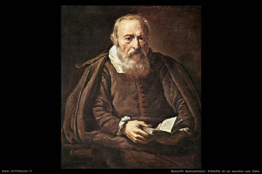 bassetti_marcantonio_504_portrait_of_an_old_man_with_book