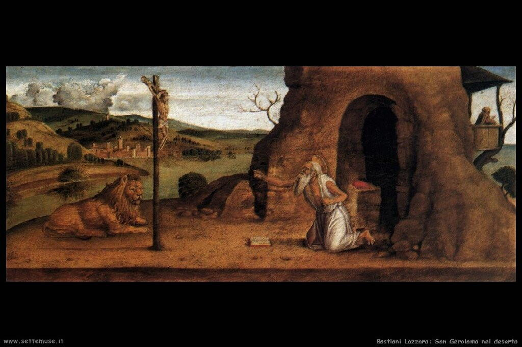bastiani_lazzaro_501_st_jerome_in_the_desert