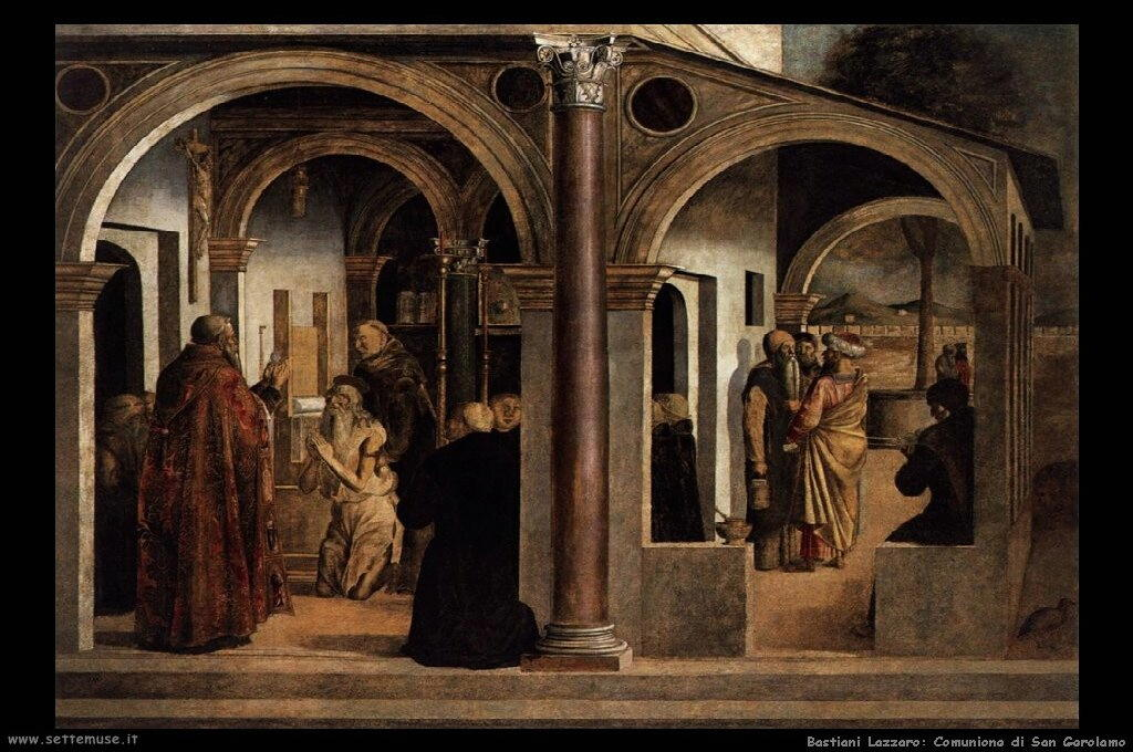 bastiani_lazzaro_504_communion_of_st_jerome
