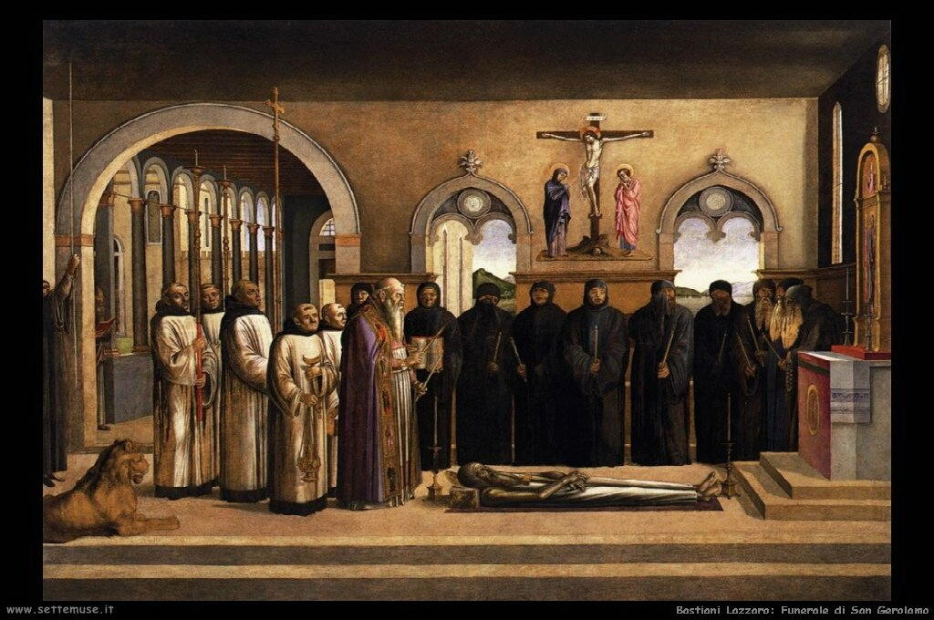 bastiani_lazzaro_505_funeral_of_st_jerome