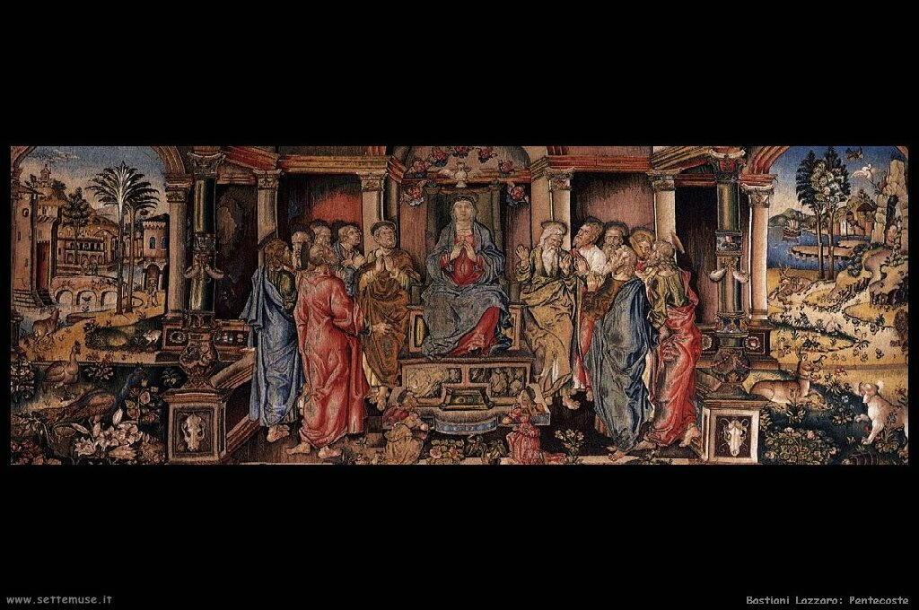 bastiani_lazzaro_507_pentecost