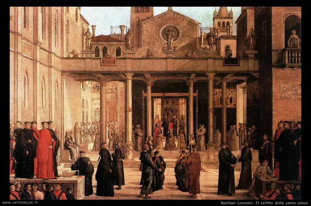 bastiani_lazzaro_508_the_relic_of_the_holy_cross