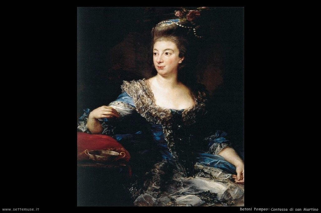batoni_pompeo_502_the_countess_of_san_martino