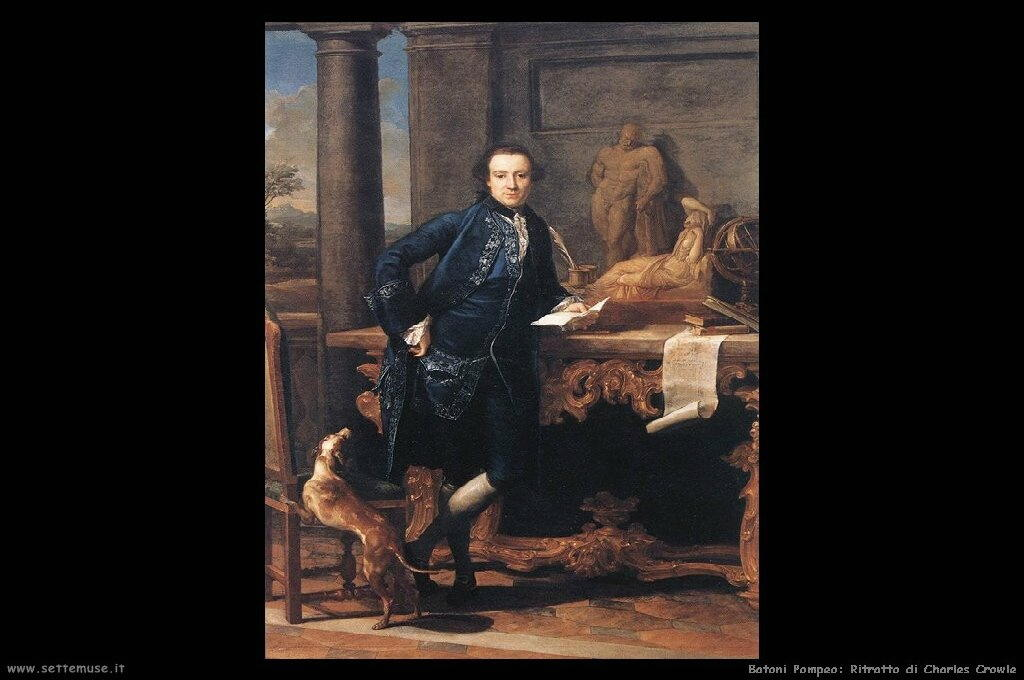 batoni_pompeo_509_portrait_of_charles_crowle