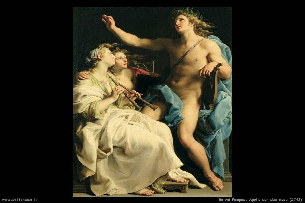 batoni_pompeo_514_apollo_e_due_muse_1741