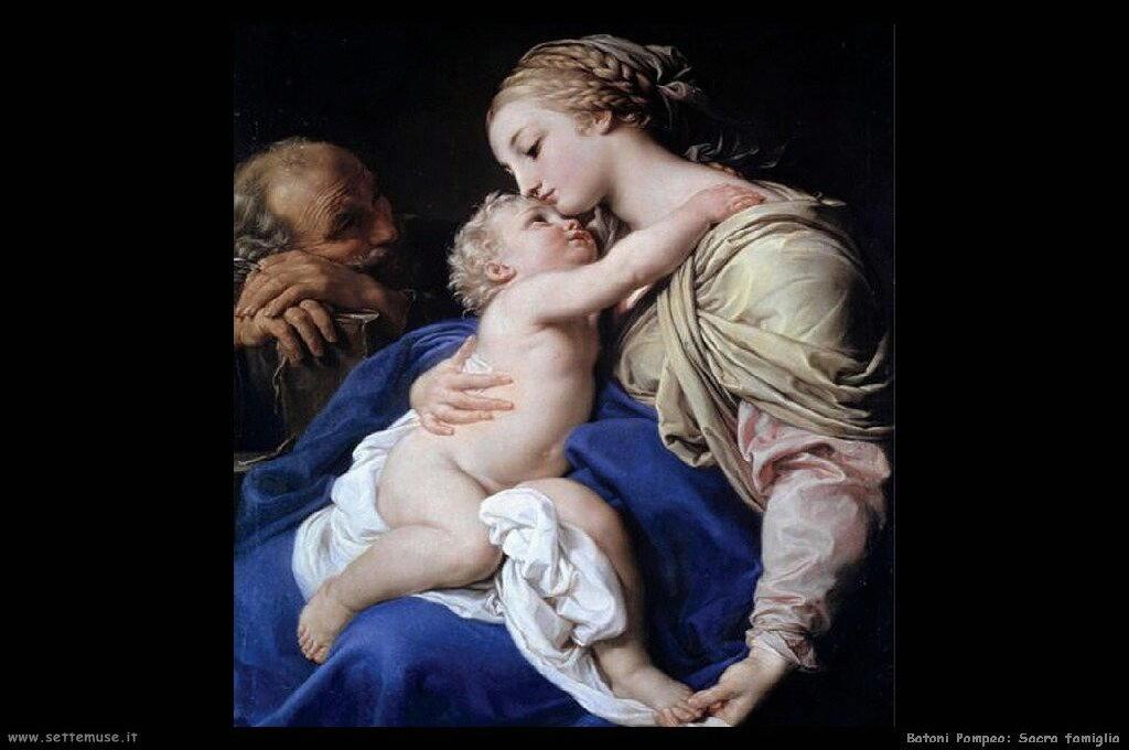 http://www.settemuse.it/pittori_opere_B/batoni_pompeo/batoni_pompeo_518_sacra_famiglia.jpg