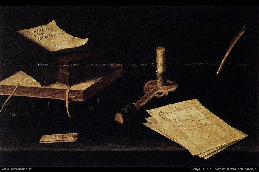 baugin_lubin_502_still_life_with_candle