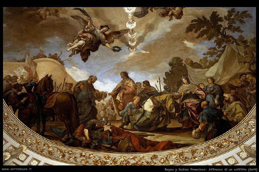 bayeu_y_subias_francisco_503_ceiling_fresco_detail