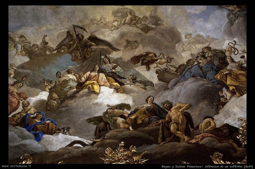 bayeu_y_subias_francisco_504_ceiling_fresco_detail