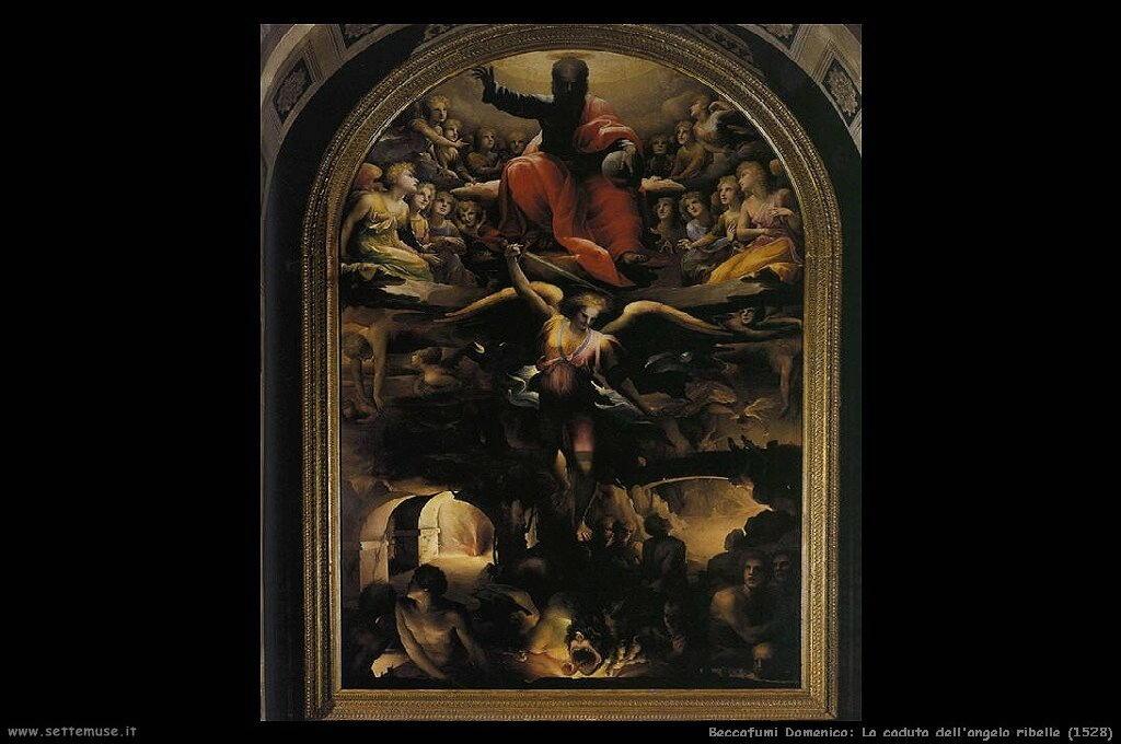 domenico_beccafumi_002_caduta_dell_angelo_ribelle_1528