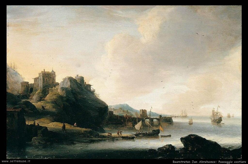 beerstraten_jan_abrahamsz_503_coastal_landscape