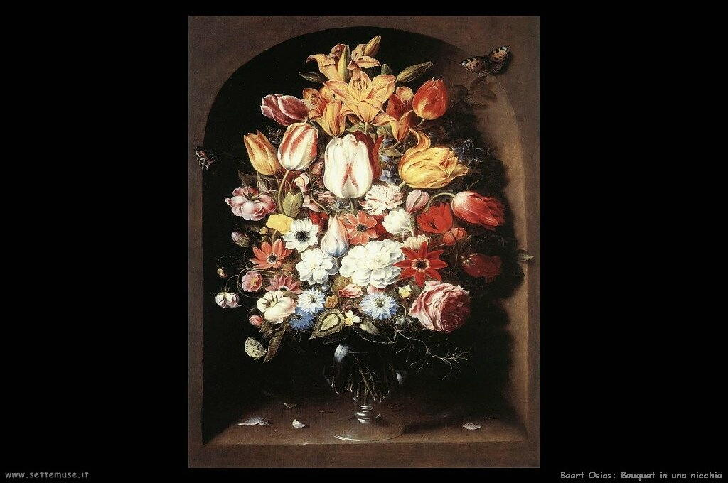 beert_osias_501_bouquet_in_a_niche