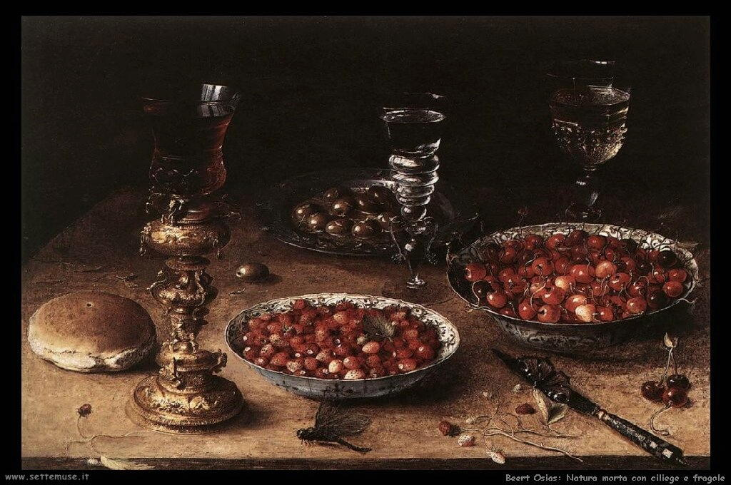 beert_osias_502_still_life_with_cherries_and_strawb