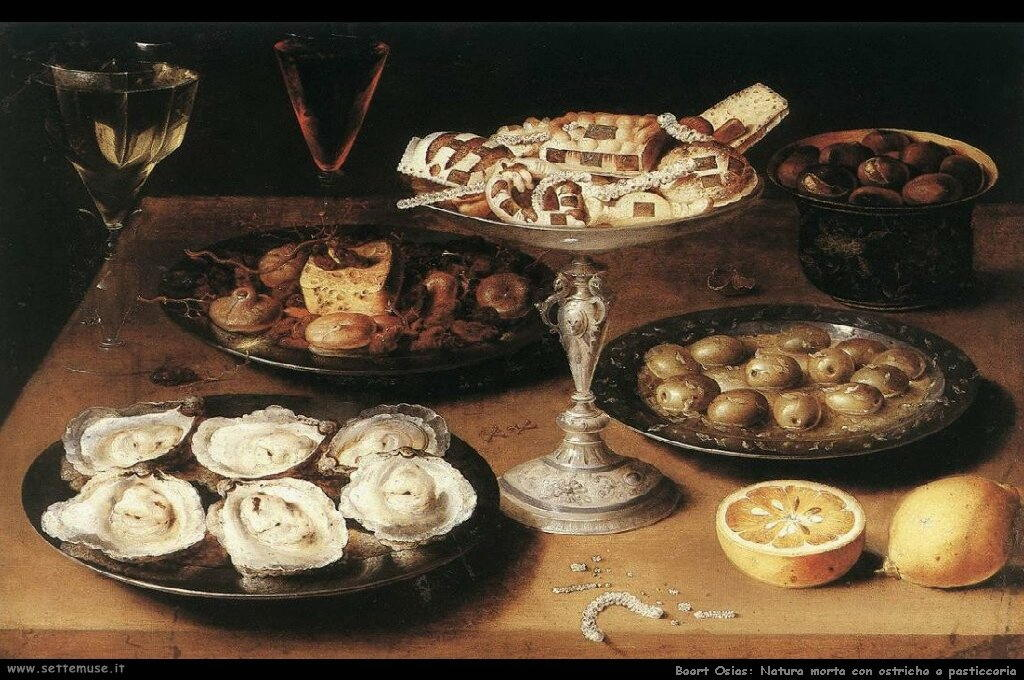beert_osias_503_still_life_with_oysters_and_pastrie