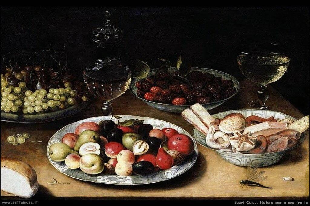 beert_osias_504_still_life_of_fruit